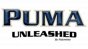Puma Unleashed Logo